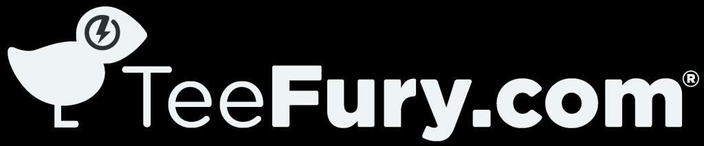 TeeFury Blog
