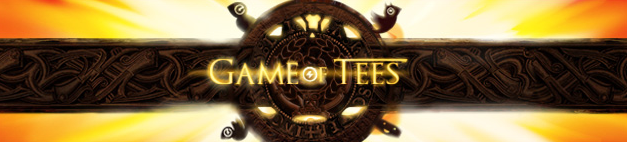 Game of tees