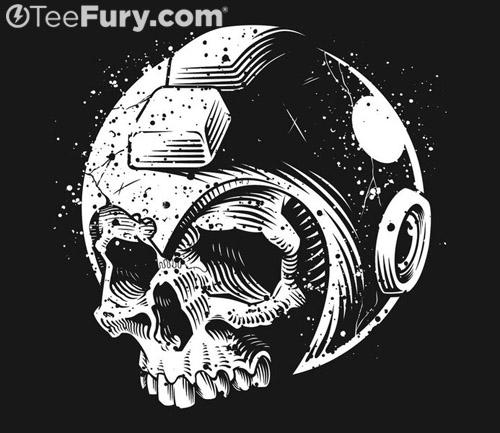 Mega Skull