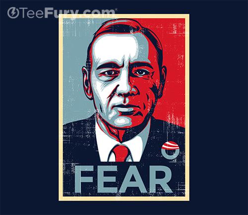 Fear-CoDblog