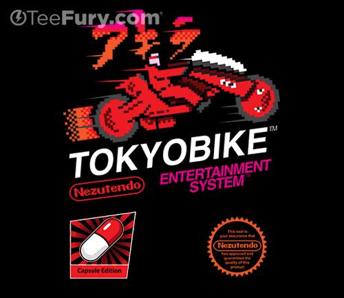 Tokyobike-CoDblog