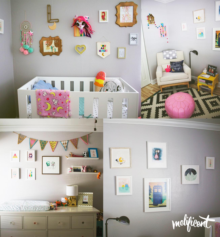 NurseryGrid