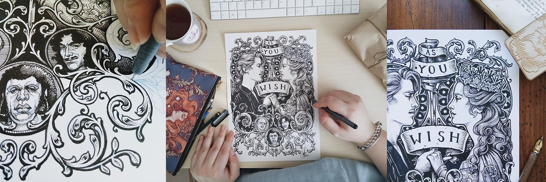 medusa_WIP1